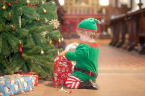 Christmas_2013_St_Peter_s_Northampton(1)