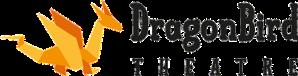 DragonBird logo