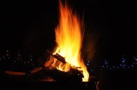 fire-173072_960_720