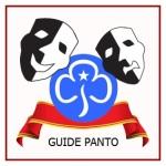 Guide Panto logo