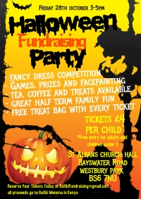 halloween-party-poster4
