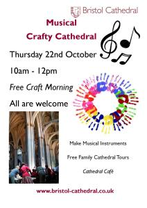 music crafty cathedral flier-page-001
