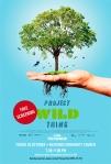 PWT-poster-web 500pixels
