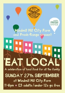WHCF Eat Local flyer v3_Layout 1