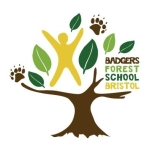 Badgers Forest Schl ad