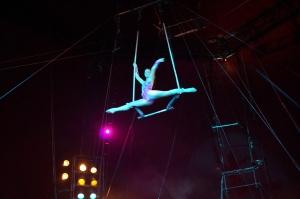 Circus 004
