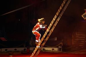 Circus 035