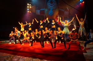 Circus 042