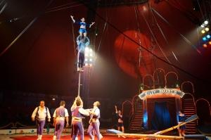 Circus 047