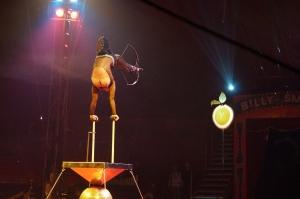 Circus 050 desiree 1