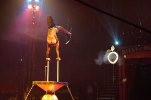 Circus 051 desiree 2