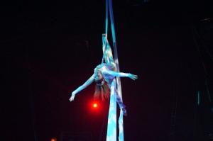 Circus 055