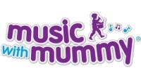thumbnail_facebook-mwm-logo
