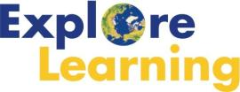 Explore blue and yellow logo (1)-page-001