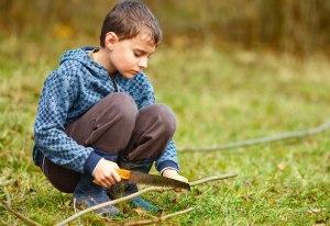 stonebury_learning_boy_handsaw