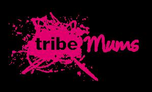 Tribe Mums logo