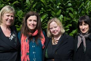 Bristol_Autism_Support_Directors_March2014