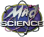 Mad_Science_Logo_3D_WebS-1