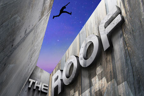 The-Roof (1)