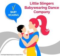 thumbnail_little-slingers-babywearing-dance-company-c-2015