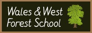 Wales&West