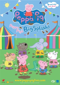 eOne_comments_Peppa Pig Big Splash A4 (5)