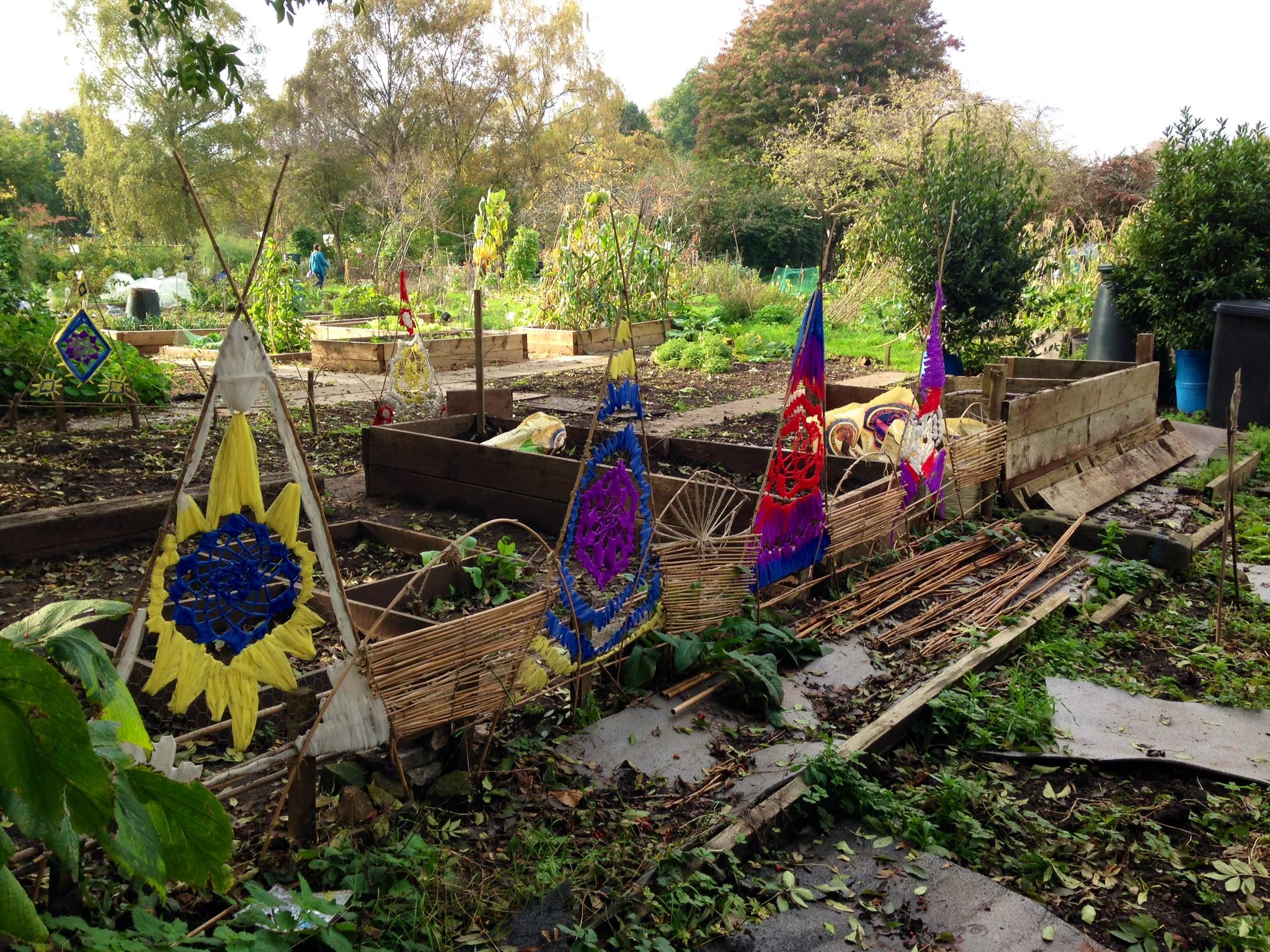 Windmill Hill City Farm Bedminster Fantastic For Kids