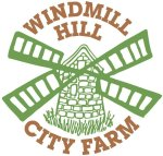 Windmill Hill Farm logo