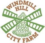 Windmill Hill Farm logo