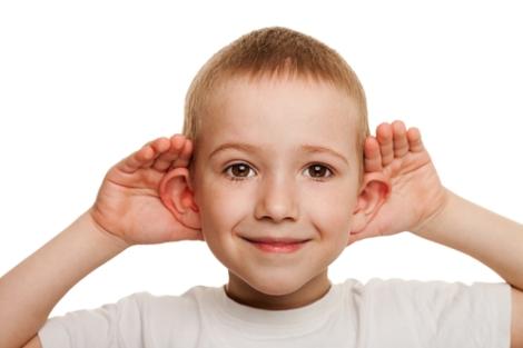 Boy listening Ilya Andriyanov Shutterstock (1)