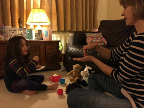 teddy tea party 2