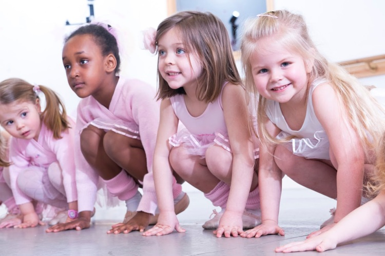 babyballet Mini Movers (6)