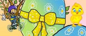 BD6460-Easter-Egg-web-image