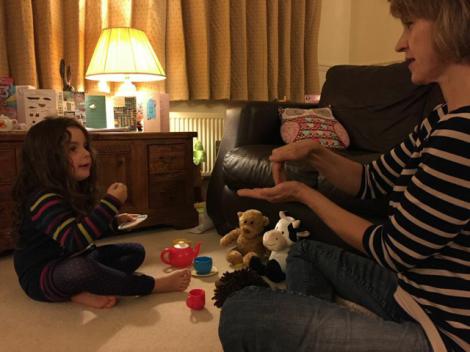 teddy tea party 2