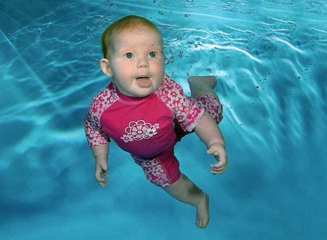 Turtle tots baby toddler underwater photo session monday 19th december bristol mum for St mary redcliffe swimming pool