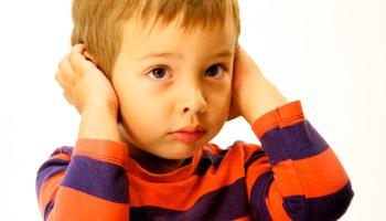 Risk Factors   Stuttering Foundation  A Nonprofit Organization       year old speech delay  severe articulation disorder