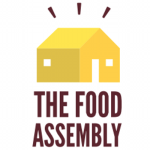 Food Assembly 2