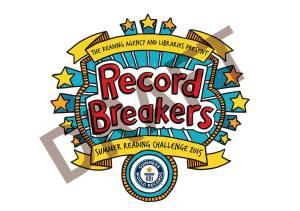 Summer record