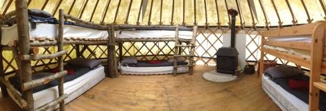 big yurt int low res