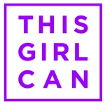 This_Girl_Can_Logo_CMYK-01