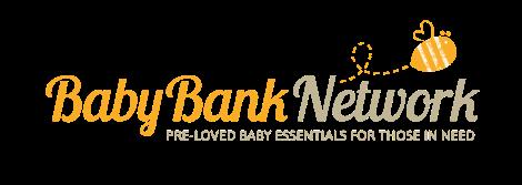 BabyBankNetwork_Strapline_transp_bg