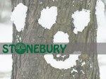 stonebury-winter-candlelight-main