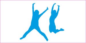 activities-11-16