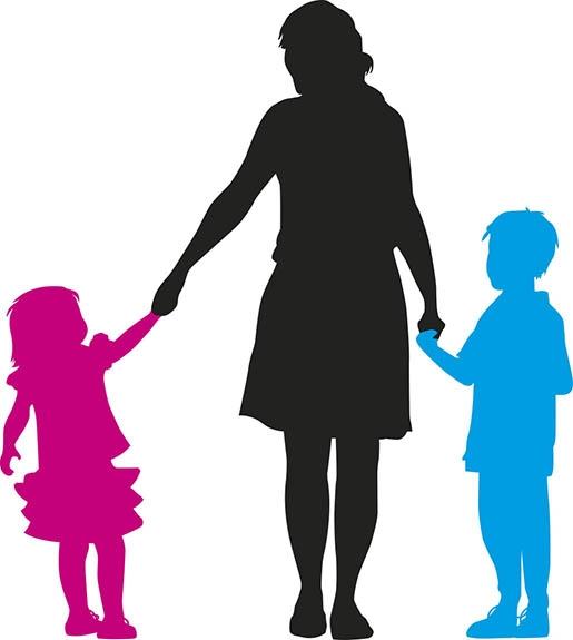 Bishopston Mum