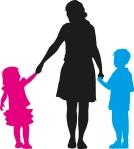 Bristol Mum logo
