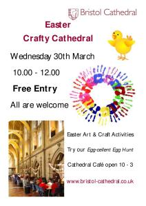 crafty cathedral easter 2016-page-001