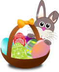 easter-154403_960_720