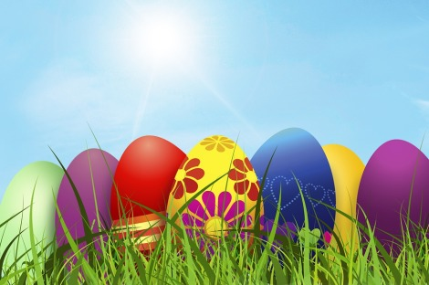easter-320206_960_720