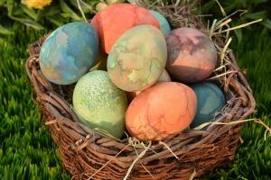 easter-eggs-1242796_960_720