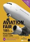 aviation-fair-poster-2016 (1)